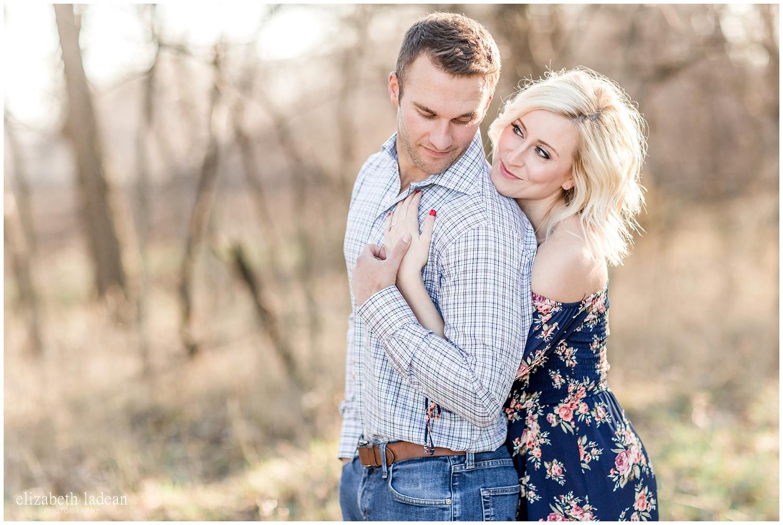 -Adventurous-Kansas-City-Worldwide-Engagement-Photographer-2018-elizabeth-ladean-photography-photo_2830.jpg