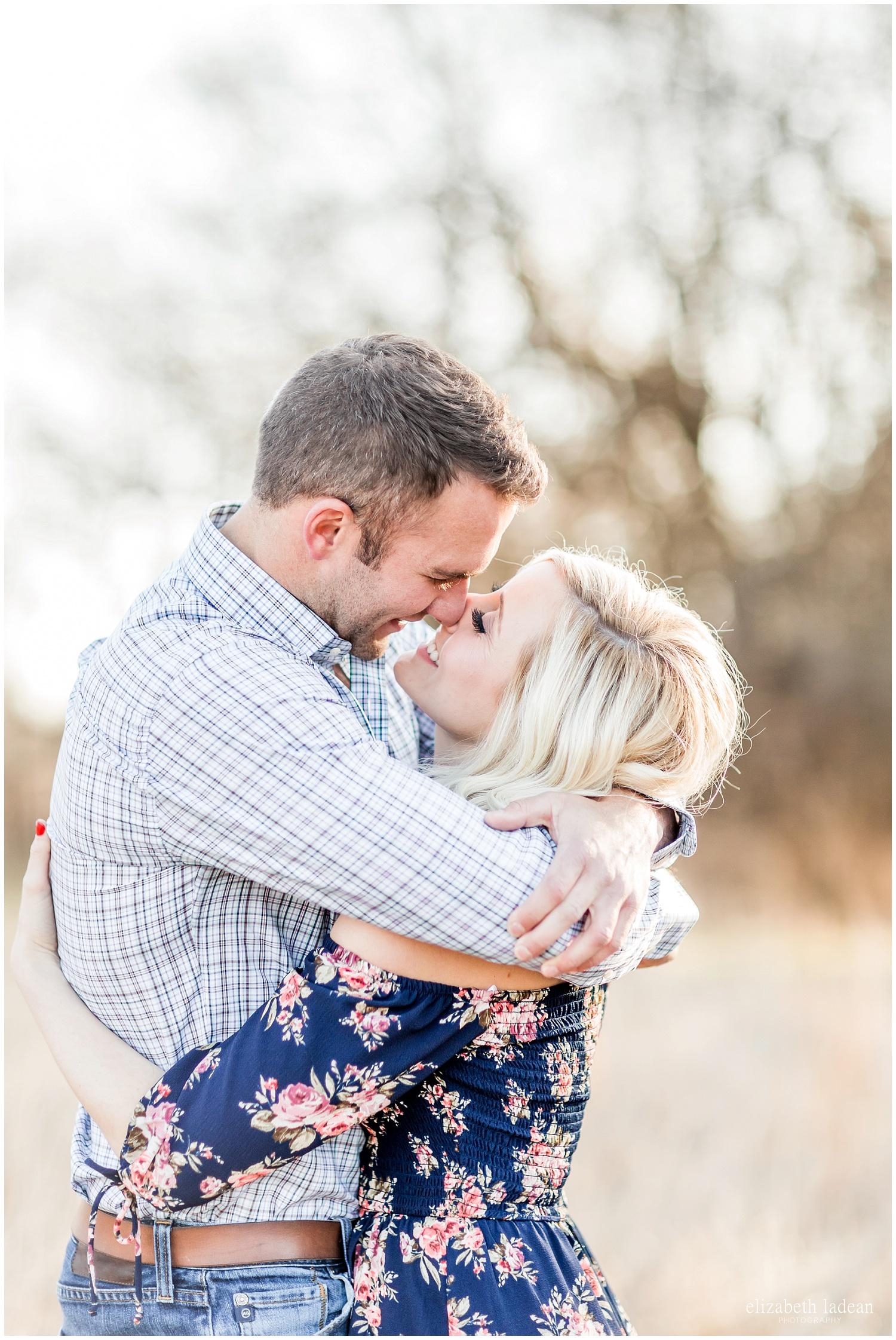 -Adventurous-Kansas-City-Worldwide-Engagement-Photographer-2018-elizabeth-ladean-photography-photo_2831.jpg