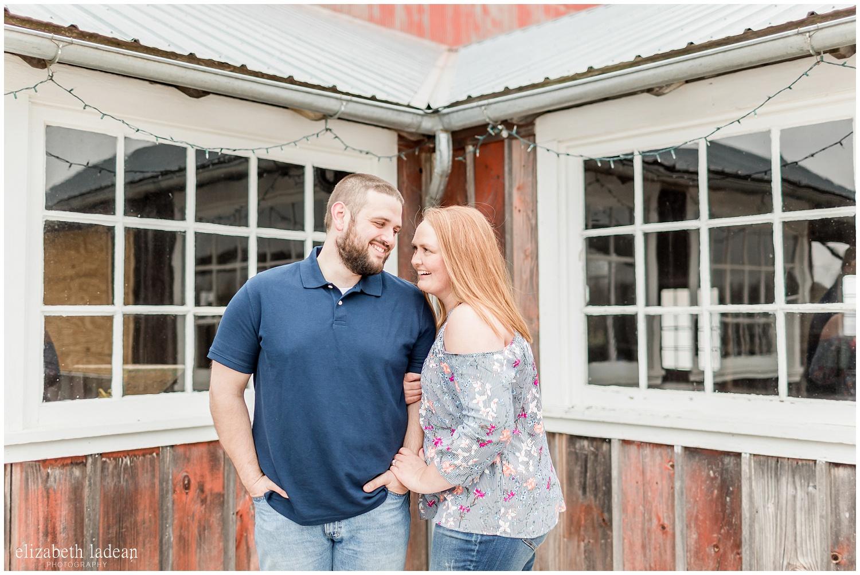 -Adventurous-Kansas-City-Worldwide-Engagement-Photographer-2018-elizabeth-ladean-photography-photo_2833.jpg