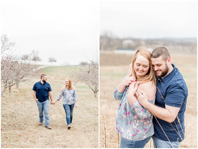 -Adventurous-Kansas-City-Worldwide-Engagement-Photographer-2018-elizabeth-ladean-photography-photo_2832.jpg