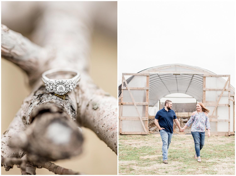 -Adventurous-Kansas-City-Worldwide-Engagement-Photographer-2018-elizabeth-ladean-photography-photo_2835.jpg
