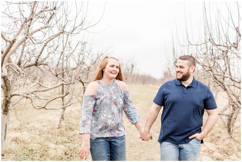 -Adventurous-Kansas-City-Worldwide-Engagement-Photographer-2018-elizabeth-ladean-photography-photo_2834.jpg