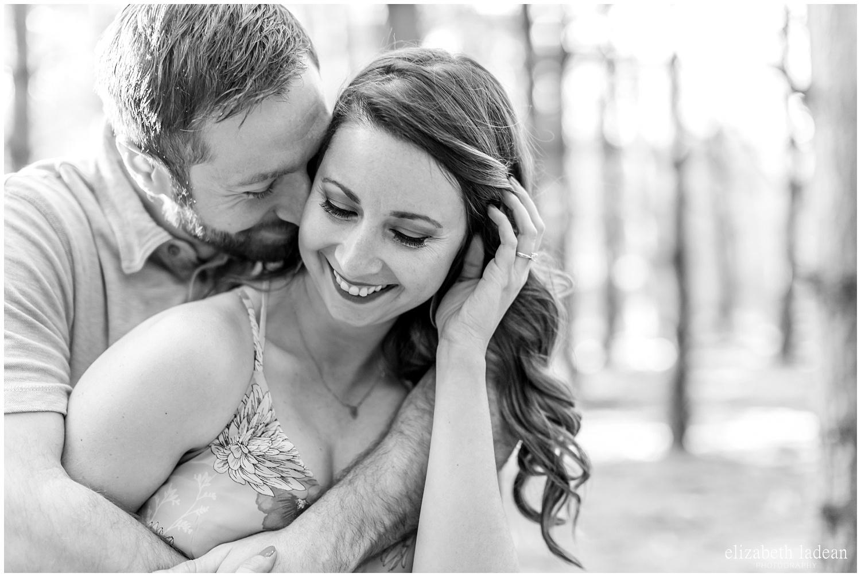 -Adventurous-Kansas-City-Worldwide-Engagement-Photographer-2018-elizabeth-ladean-photography-photo_2836.jpg