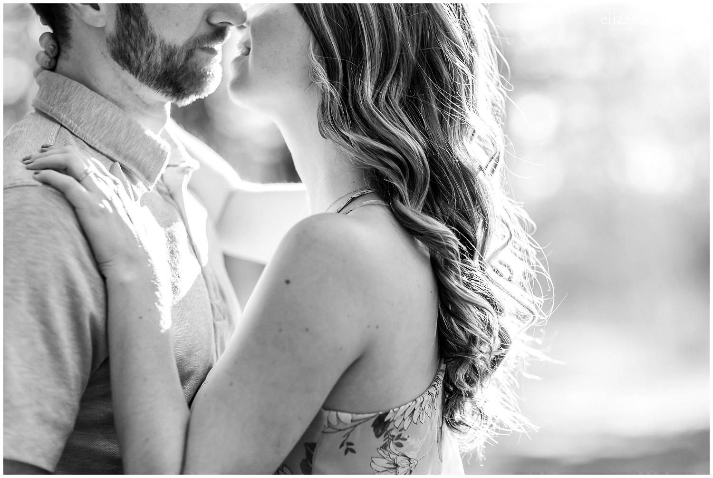 -Adventurous-Kansas-City-Worldwide-Engagement-Photographer-2018-elizabeth-ladean-photography-photo_2838.jpg