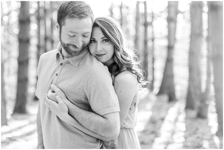 -Adventurous-Kansas-City-Worldwide-Engagement-Photographer-2018-elizabeth-ladean-photography-photo_2840.jpg