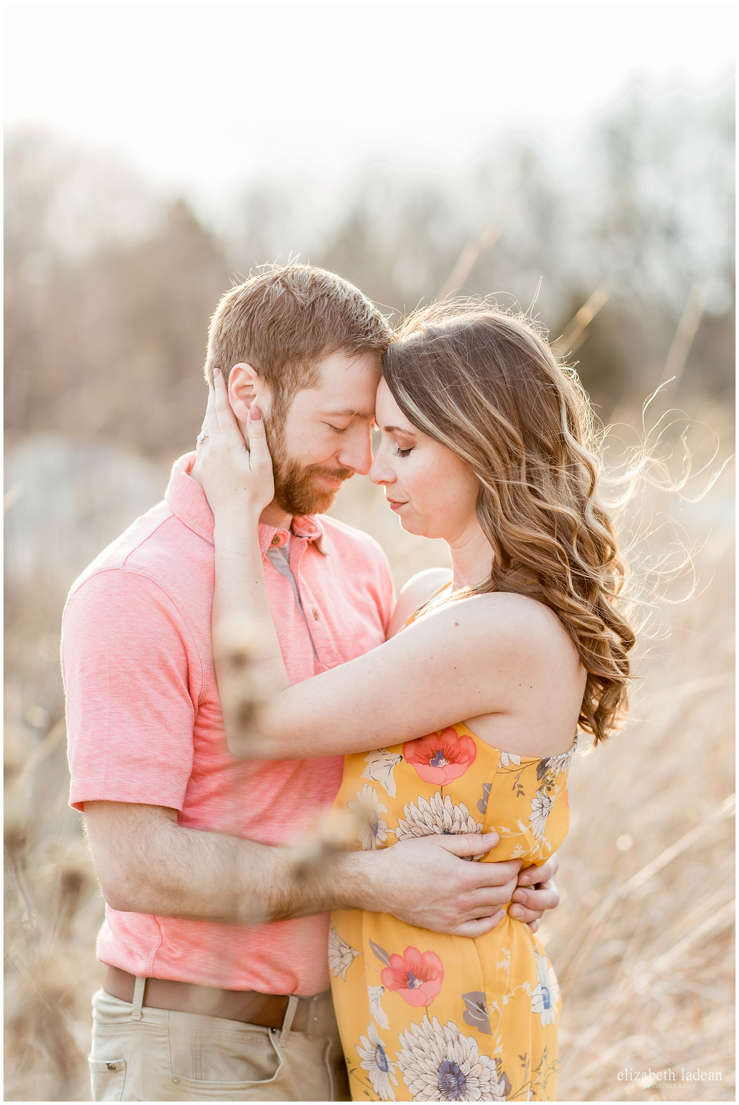 -Adventurous-Kansas-City-Worldwide-Engagement-Photographer-2018-elizabeth-ladean-photography-photo_2839.jpg