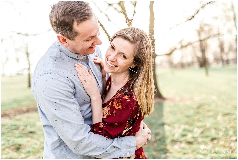 -Adventurous-Kansas-City-Worldwide-Engagement-Photographer-2018-elizabeth-ladean-photography-photo_2841.jpg