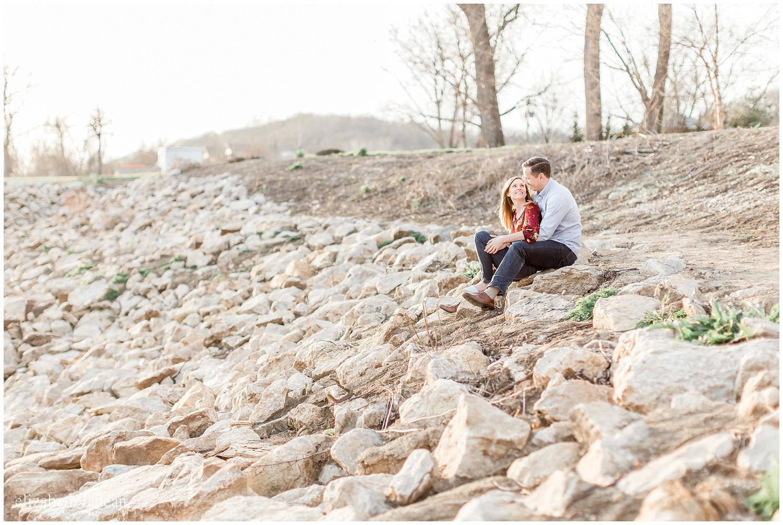 -Adventurous-Kansas-City-Worldwide-Engagement-Photographer-2018-elizabeth-ladean-photography-photo_2843.jpg