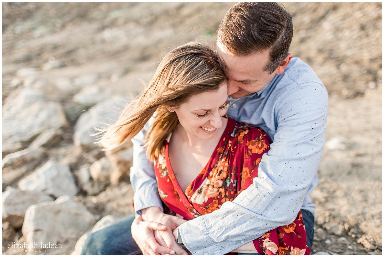 -Adventurous-Kansas-City-Worldwide-Engagement-Photographer-2018-elizabeth-ladean-photography-photo_2844.jpg