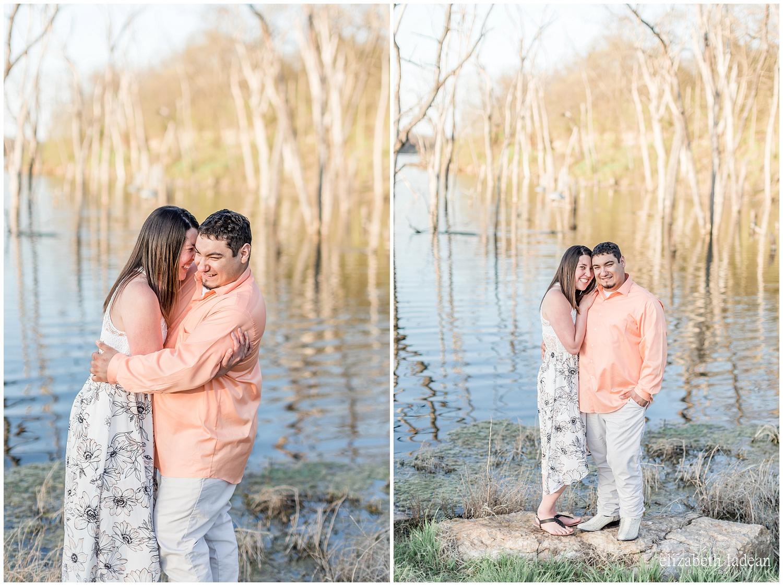 -Adventurous-Kansas-City-Worldwide-Engagement-Photographer-2018-elizabeth-ladean-photography-photo_2849.jpg