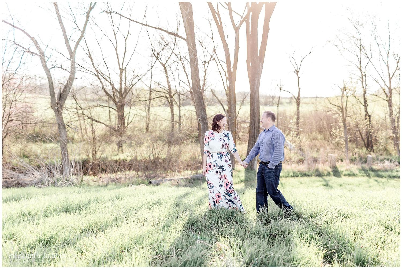 -Adventurous-Kansas-City-Worldwide-Engagement-Photographer-2018-elizabeth-ladean-photography-photo_2851.jpg