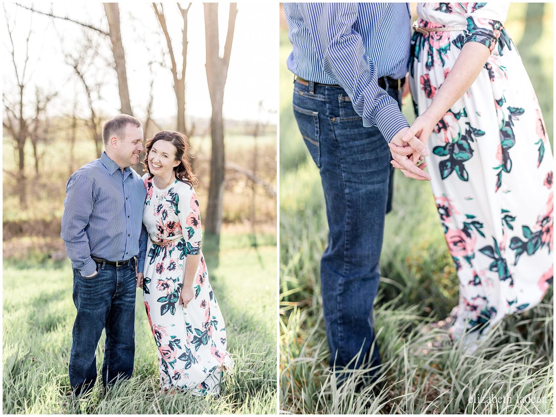 -Adventurous-Kansas-City-Worldwide-Engagement-Photographer-2018-elizabeth-ladean-photography-photo_2852.jpg