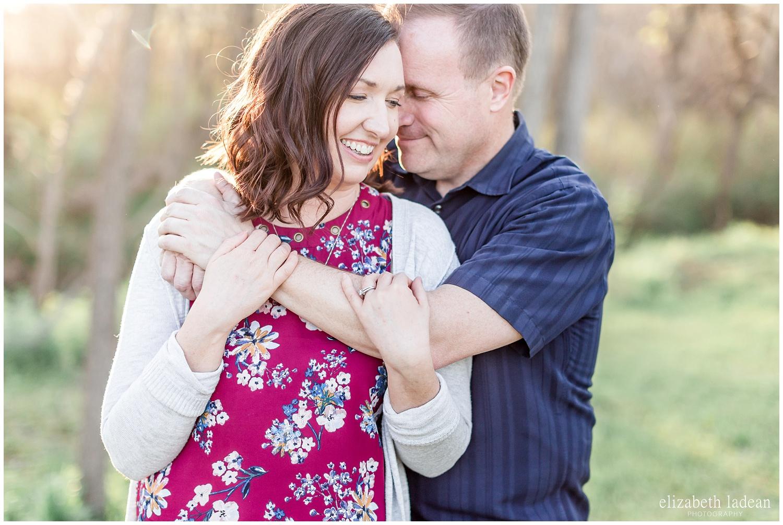 -Adventurous-Kansas-City-Worldwide-Engagement-Photographer-2018-elizabeth-ladean-photography-photo_2853.jpg