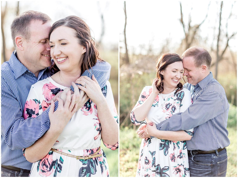 -Adventurous-Kansas-City-Worldwide-Engagement-Photographer-2018-elizabeth-ladean-photography-photo_2854.jpg