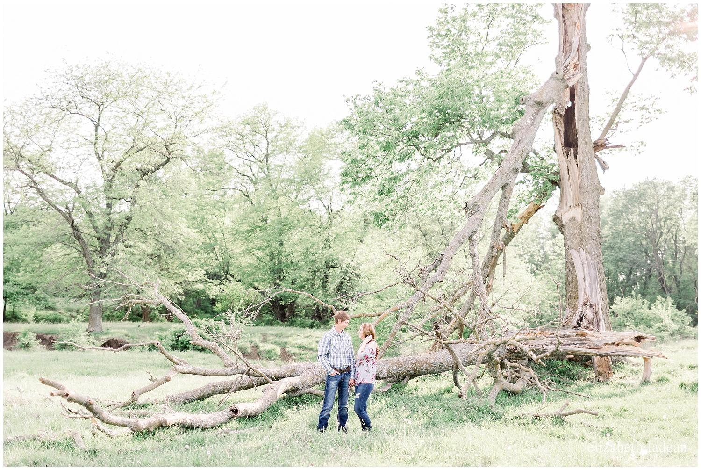 -Adventurous-Kansas-City-Worldwide-Engagement-Photographer-2018-elizabeth-ladean-photography-photo_2855.jpg