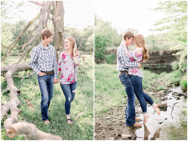 -Adventurous-Kansas-City-Worldwide-Engagement-Photographer-2018-elizabeth-ladean-photography-photo_2856.jpg
