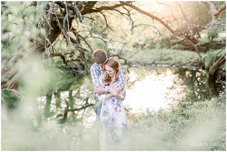 -Adventurous-Kansas-City-Worldwide-Engagement-Photographer-2018-elizabeth-ladean-photography-photo_2861.jpg