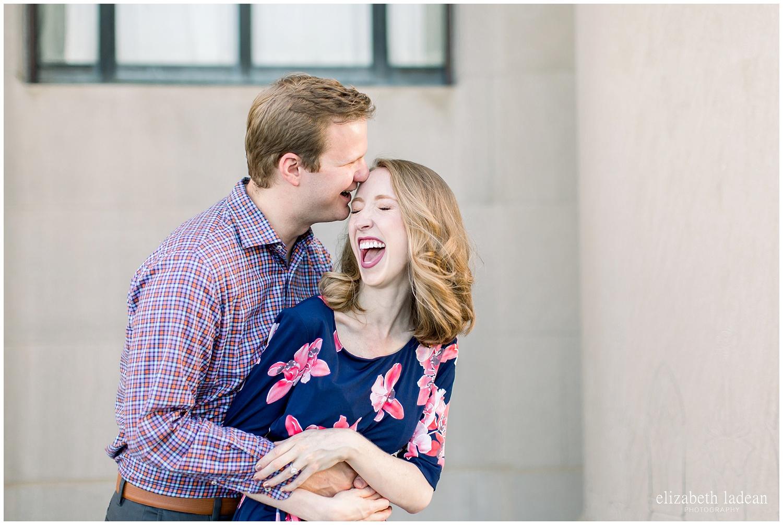 -Adventurous-Kansas-City-Worldwide-Engagement-Photographer-2018-elizabeth-ladean-photography-photo_2862.jpg