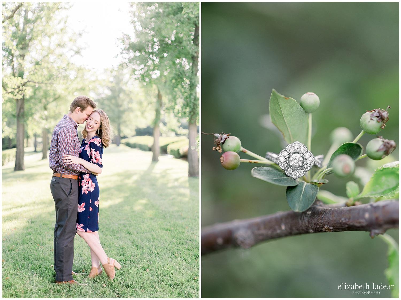 -Adventurous-Kansas-City-Worldwide-Engagement-Photographer-2018-elizabeth-ladean-photography-photo_2863.jpg