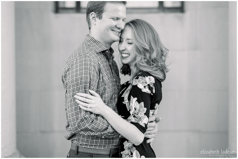 -Adventurous-Kansas-City-Worldwide-Engagement-Photographer-2018-elizabeth-ladean-photography-photo_2865.jpg
