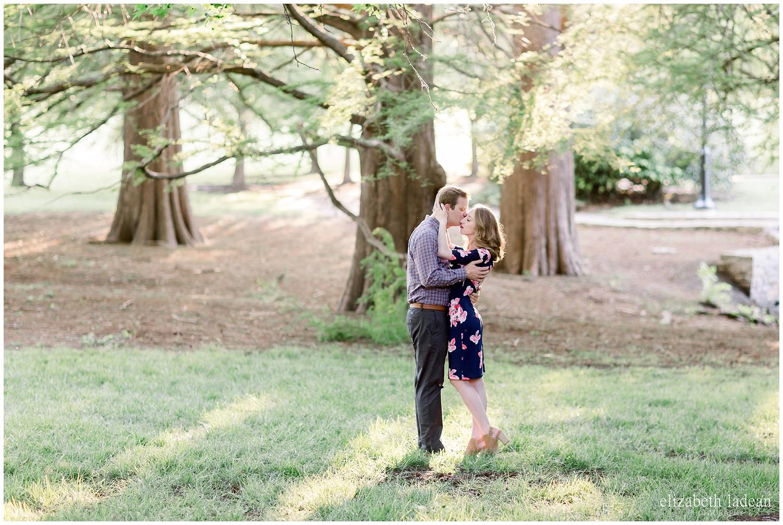 -Adventurous-Kansas-City-Worldwide-Engagement-Photographer-2018-elizabeth-ladean-photography-photo_2864.jpg
