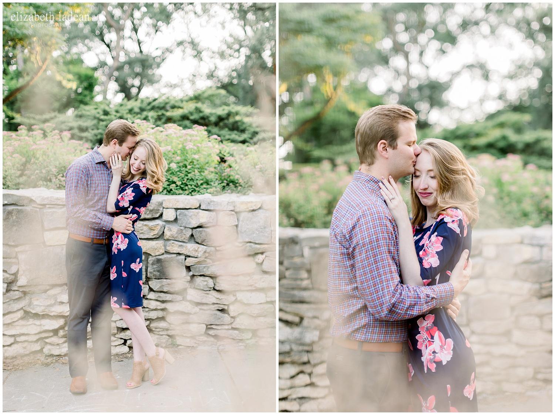 -Adventurous-Kansas-City-Worldwide-Engagement-Photographer-2018-elizabeth-ladean-photography-photo_2866.jpg