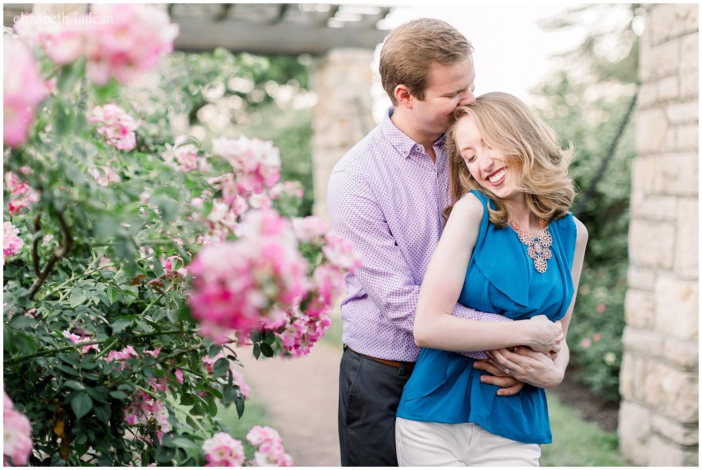 -Adventurous-Kansas-City-Worldwide-Engagement-Photographer-2018-elizabeth-ladean-photography-photo_2867.jpg