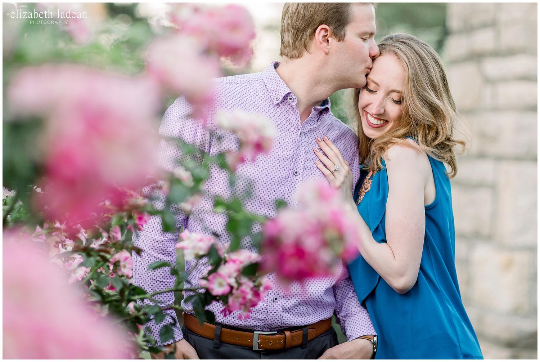 -Adventurous-Kansas-City-Worldwide-Engagement-Photographer-2018-elizabeth-ladean-photography-photo_2868.jpg