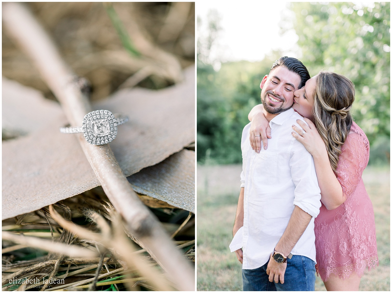 -Adventurous-Kansas-City-Worldwide-Engagement-Photographer-2018-elizabeth-ladean-photography-photo_2870.jpg