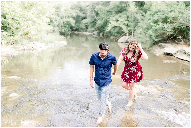 -Adventurous-Kansas-City-Worldwide-Engagement-Photographer-2018-elizabeth-ladean-photography-photo_2869.jpg