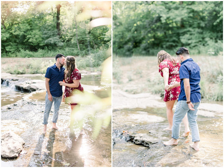 -Adventurous-Kansas-City-Worldwide-Engagement-Photographer-2018-elizabeth-ladean-photography-photo_2872.jpg