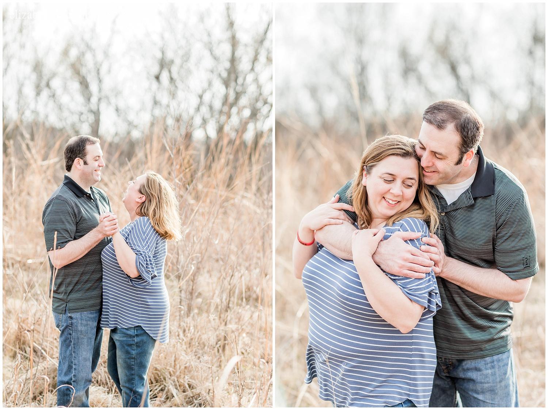 -Adventurous-Kansas-City-Worldwide-Engagement-Photographer-2018-elizabeth-ladean-photography-photo_2988.jpg