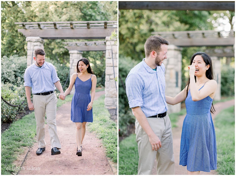 -Adventurous-Kansas-City-Worldwide-Engagement-Photographer-2018-elizabeth-ladean-photography-photo_2873.jpg