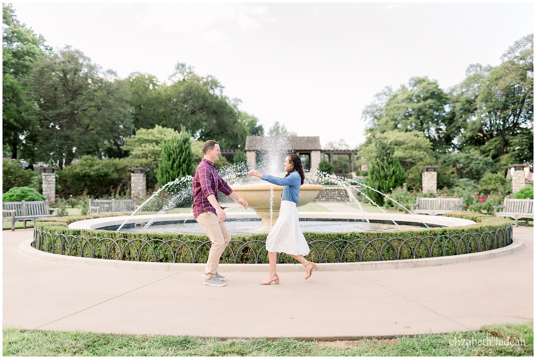 -Adventurous-Kansas-City-Worldwide-Engagement-Photographer-2018-elizabeth-ladean-photography-photo_2879.jpg