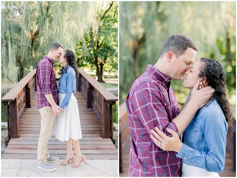 -Adventurous-Kansas-City-Worldwide-Engagement-Photographer-2018-elizabeth-ladean-photography-photo_2885.jpg