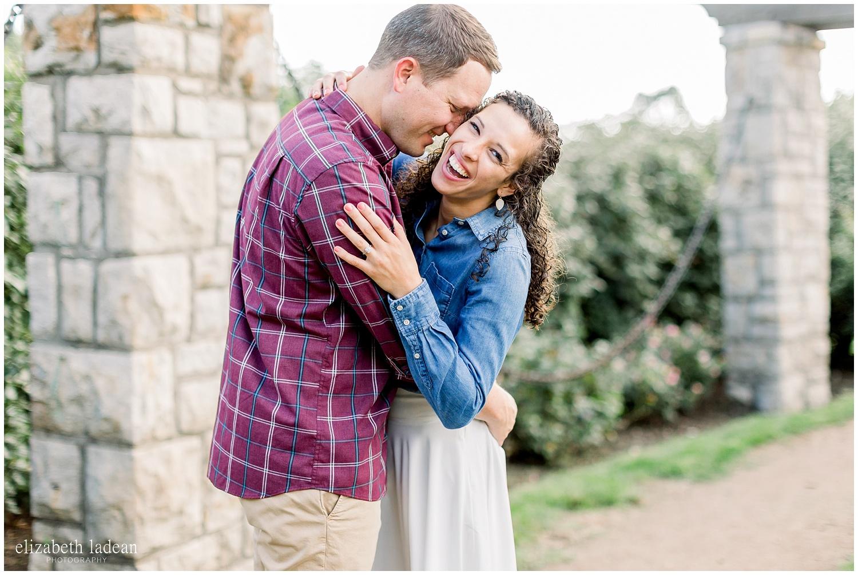 -Adventurous-Kansas-City-Worldwide-Engagement-Photographer-2018-elizabeth-ladean-photography-photo_2886.jpg