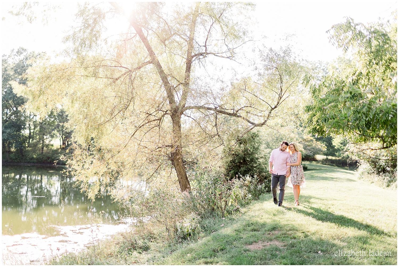 -Adventurous-Kansas-City-Worldwide-Engagement-Photographer-2018-elizabeth-ladean-photography-photo_2887.jpg
