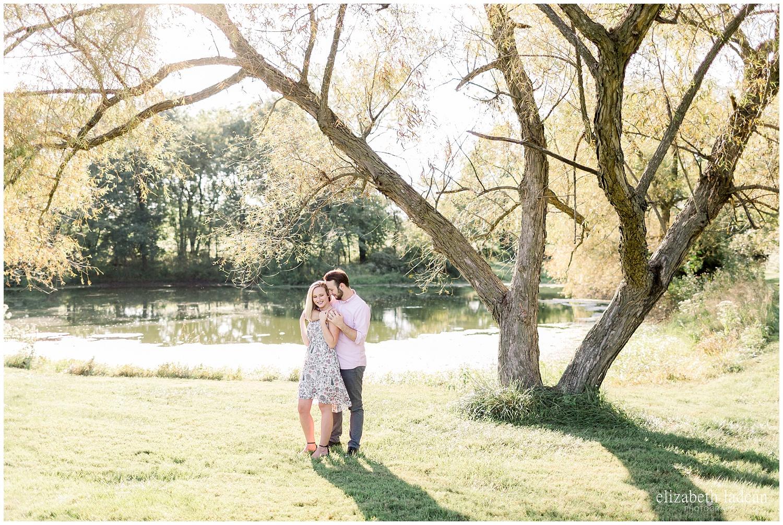 -Adventurous-Kansas-City-Worldwide-Engagement-Photographer-2018-elizabeth-ladean-photography-photo_2889.jpg