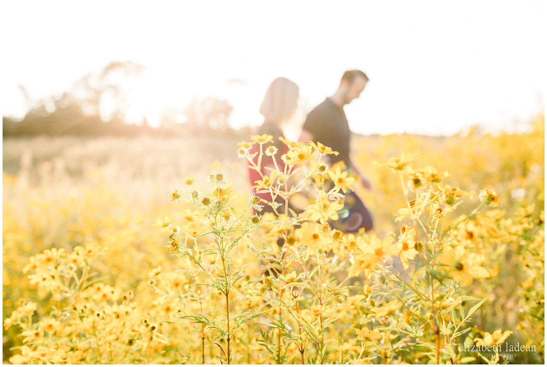 -Adventurous-Kansas-City-Worldwide-Engagement-Photographer-2018-elizabeth-ladean-photography-photo_2892.jpg