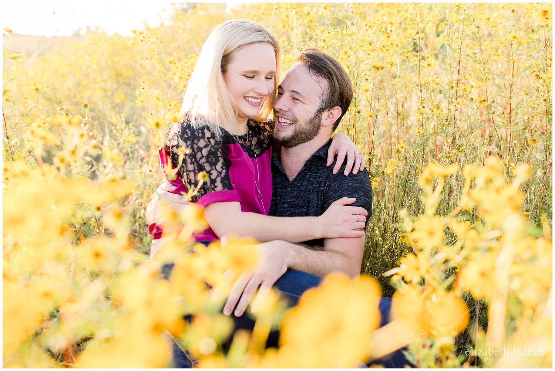 -Adventurous-Kansas-City-Worldwide-Engagement-Photographer-2018-elizabeth-ladean-photography-photo_2891.jpg