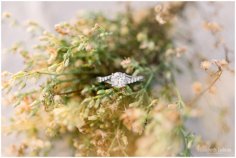 -Adventurous-Kansas-City-Worldwide-Engagement-Photographer-2018-elizabeth-ladean-photography-photo_2894.jpg