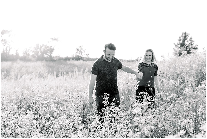 -Adventurous-Kansas-City-Worldwide-Engagement-Photographer-2018-elizabeth-ladean-photography-photo_2893.jpg