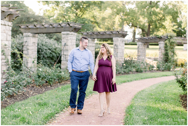 -Adventurous-Kansas-City-Worldwide-Engagement-Photographer-2018-elizabeth-ladean-photography-photo_2895.jpg