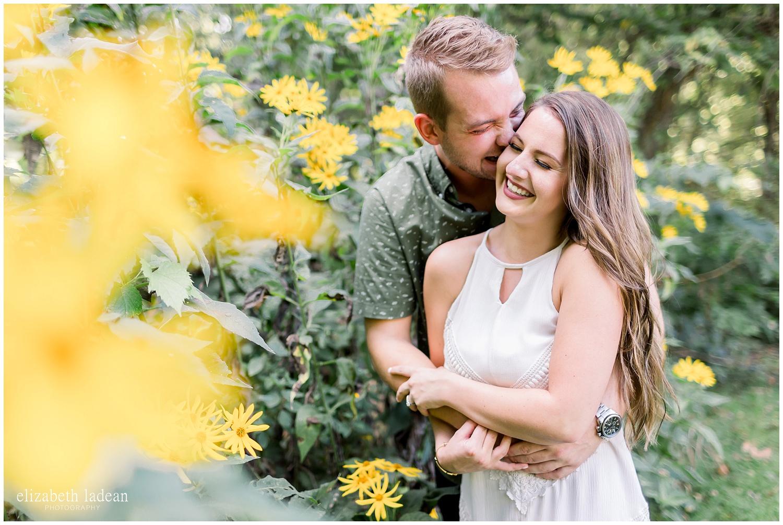 -Adventurous-Kansas-City-Worldwide-Engagement-Photographer-2018-elizabeth-ladean-photography-photo_2904.jpg