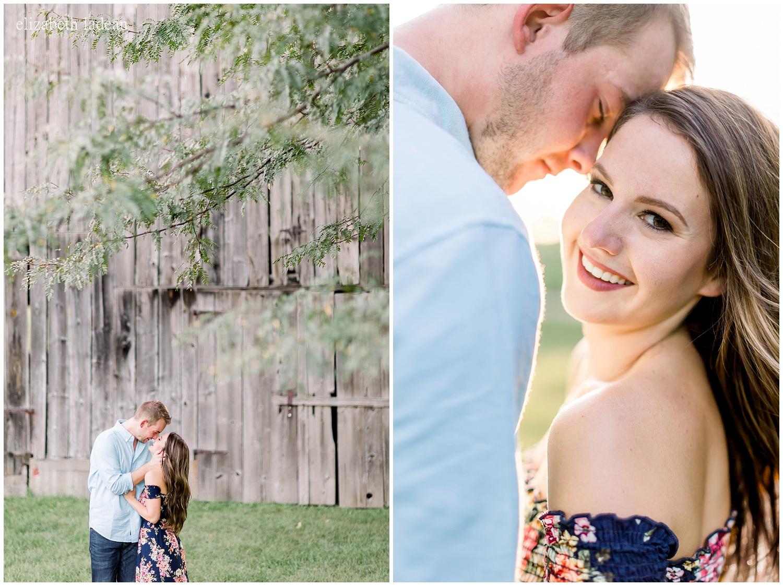 -Adventurous-Kansas-City-Worldwide-Engagement-Photographer-2018-elizabeth-ladean-photography-photo_2910.jpg