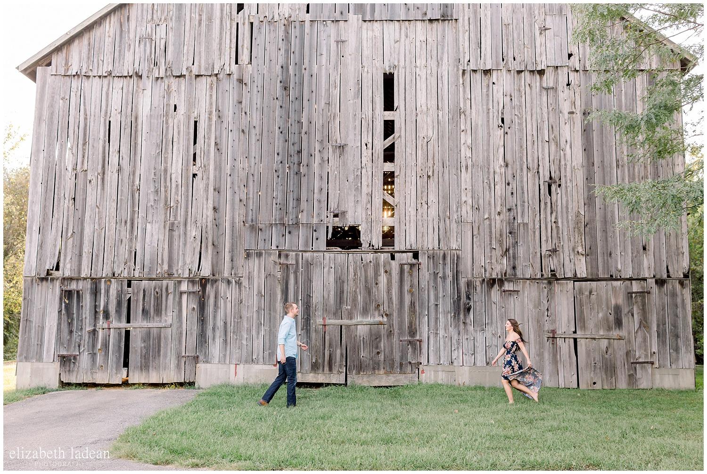 -Adventurous-Kansas-City-Worldwide-Engagement-Photographer-2018-elizabeth-ladean-photography-photo_2909.jpg