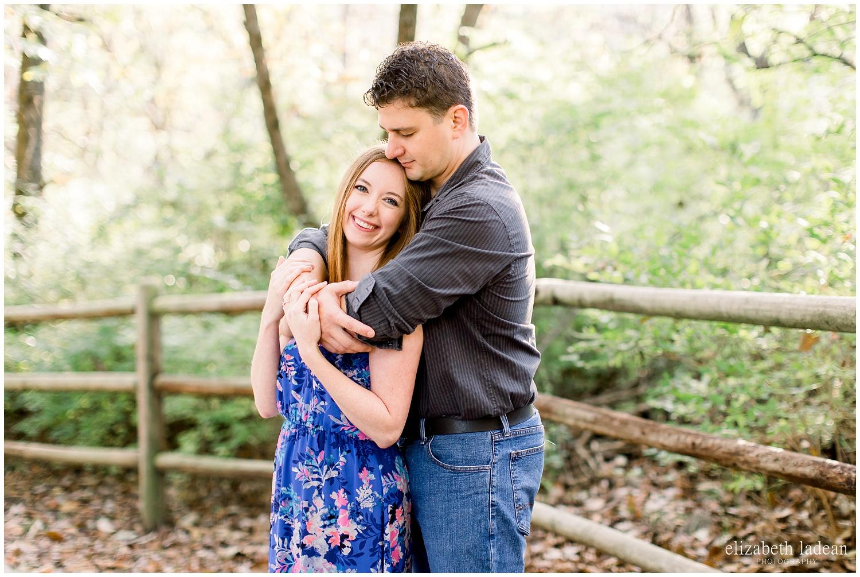 -Adventurous-Kansas-City-Worldwide-Engagement-Photographer-2018-elizabeth-ladean-photography-photo_2916.jpg