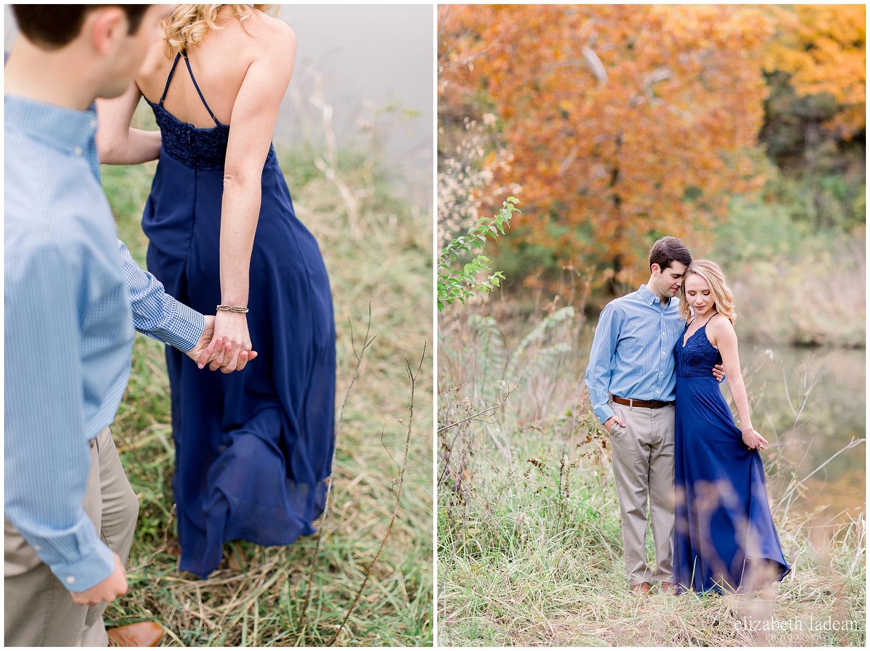 -Adventurous-Kansas-City-Worldwide-Engagement-Photographer-2018-elizabeth-ladean-photography-photo_2925.jpg