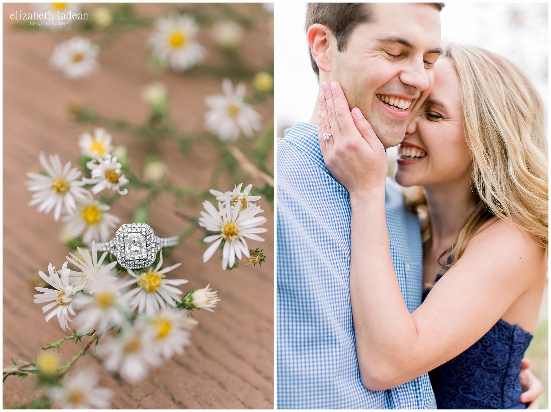 -Adventurous-Kansas-City-Worldwide-Engagement-Photographer-2018-elizabeth-ladean-photography-photo_2926.jpg