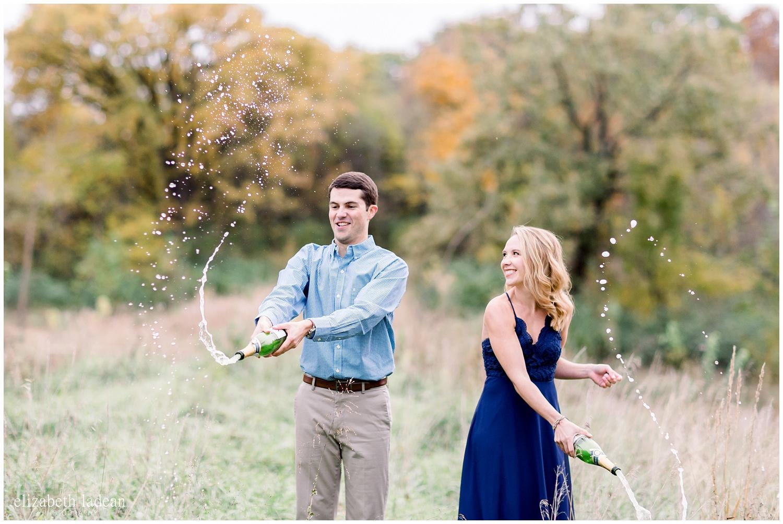 -Adventurous-Kansas-City-Worldwide-Engagement-Photographer-2018-elizabeth-ladean-photography-photo_2927.jpg